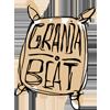 c.Granjabeat